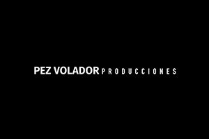 VIDEO PRESENTACIÓN | PEZ VOLADOR
