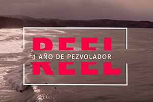 REEL 2017 | PEZ VOLADOR PRODUCCIONES