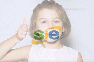 SIE | Spot Empresarial Pez Volador