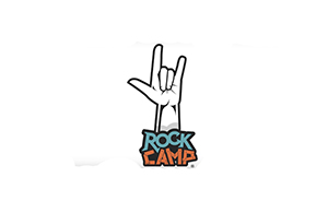 "ROCK CAMP | VIDEOCLIP ""HOLD THE LINE"" TOTO"