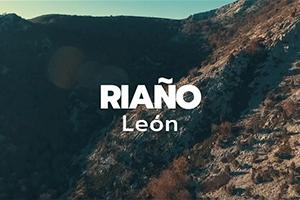 RIAÑO | SPOT PROMO PEZ VOLADOR