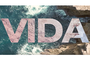 AIRA «VIDA» | PEZ VOLADOR